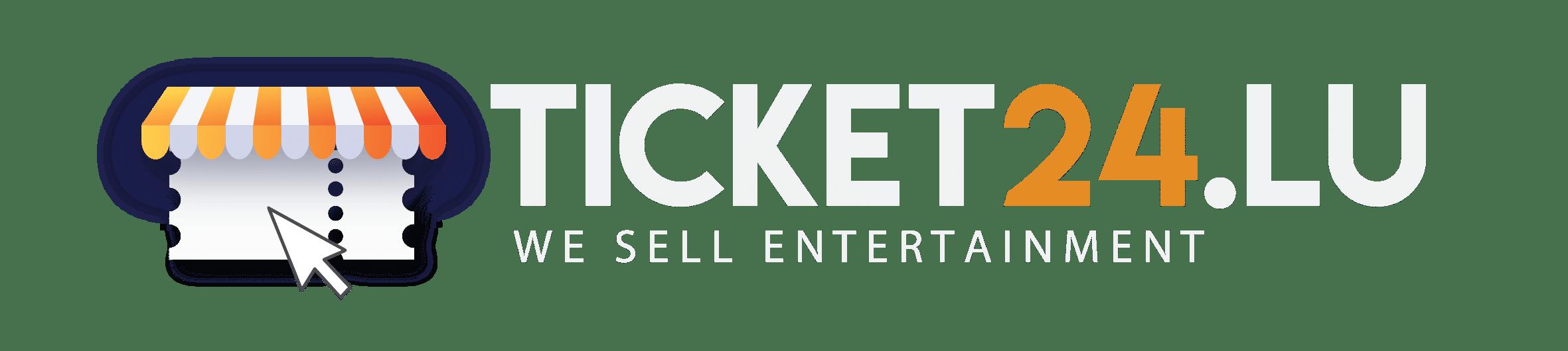 Ticket24.lu